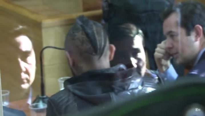 Arturo Vidal é liberado após acidente no Chile