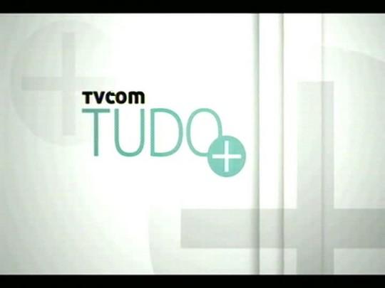 TVCOM Tudo Mais - Você sabia? Porto Alegre foi sede da segunda gravadora de discos da América Latina