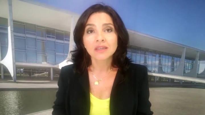 Carolina Bahia: após nova derrota no Congresso, Dilma chega enfraquecida ao TCU