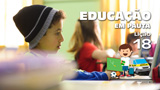 Acompanhamento na sala de aula pode reduzir índice de recuperação