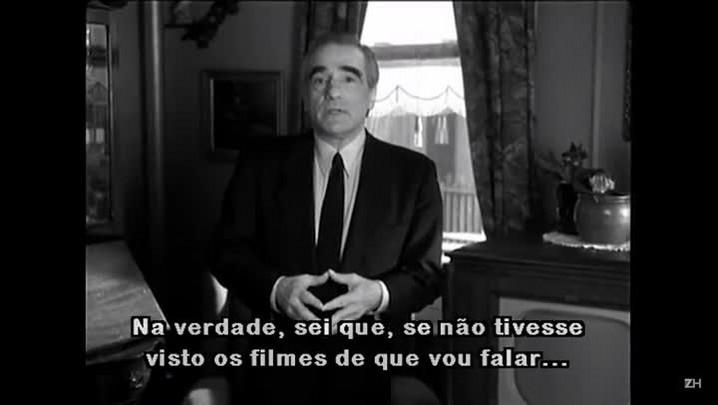 #AsBoasDoRoger: história do cinema