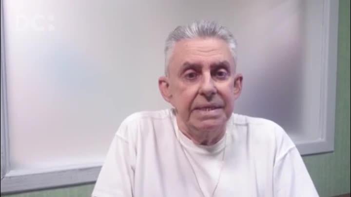 Roberto Alves critica a escolha de Leandro Vuaden para apitar Corinthians x Avaí