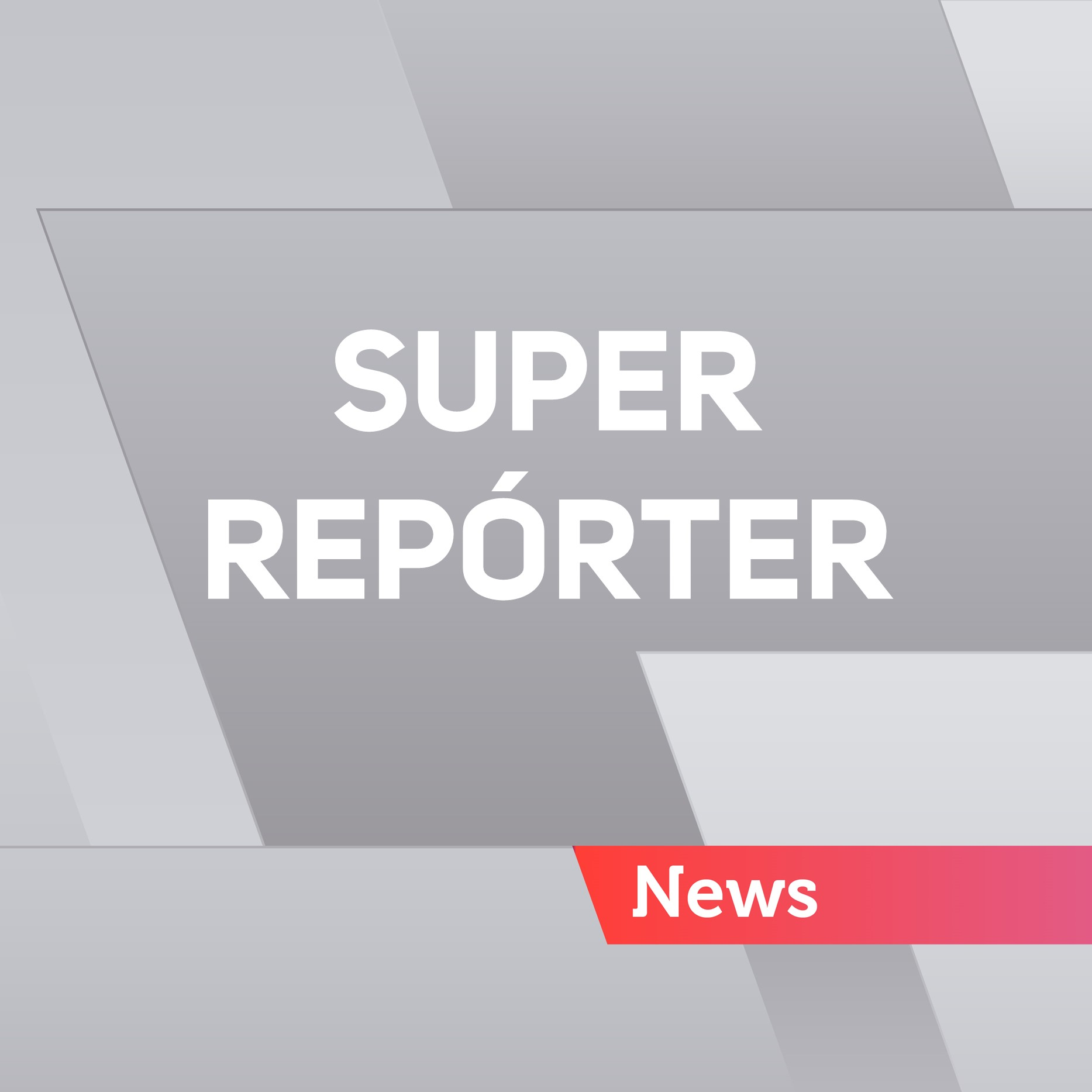 Super Repórter fala sobre grupo de voluntários que confecciona ursinhos de tricot- 24/06/2017