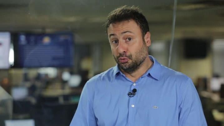 Jogo Rápido: o futuro de Cícero no Grêmio e a data de chegada de Moledo no Inter
