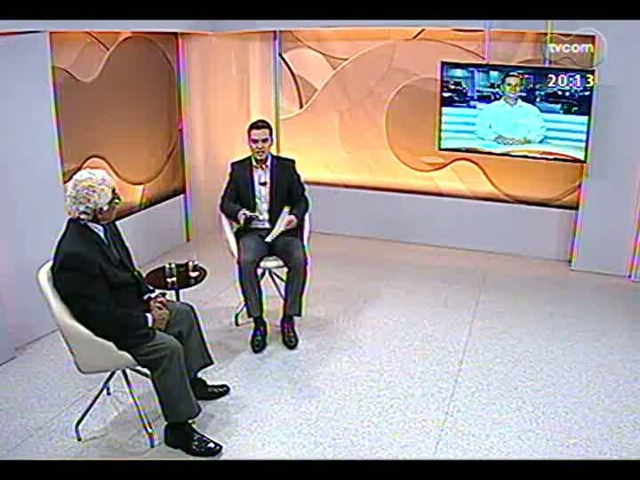 TVCOM 20 Horas - Contrato com a concessionária Coviplan é mantido - Bloco 2 - 07/03/2013