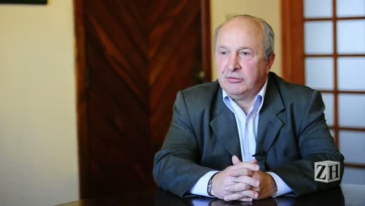 Prefeitura de Gramado suspende construção de novos hotéis