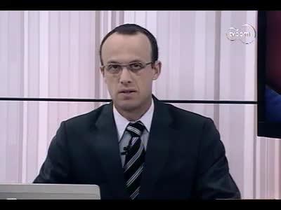 Conversas Cruzadas - Marco Civil da Internet 1º Bloco - 28/10/13