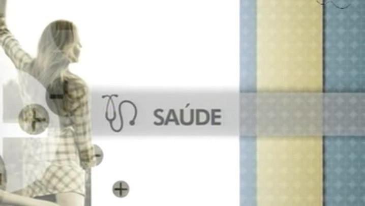 TVCOM Tudo+ - Quadro Saúde - 01.09.14