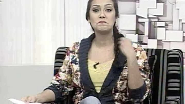 TVCOM Tudo+ - Pedágio do Brinquedo - 09.09.14