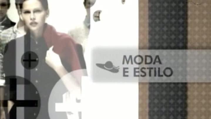 TVCOM Tudo+ - Fashion Date - 10.09.14
