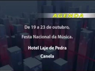 Conversas Cruzadas - Debate sobre a decisão da Justiça de soltar suspeito de estupro em Porto Alegre - Bloco 2 - 16/10/2014