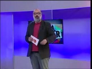 Programa do Roger - Murilo Sá - Bloco 2 - 17/12/14