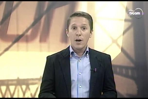 TVCOM 20 Horas - 3ºBloco - 28.02.15