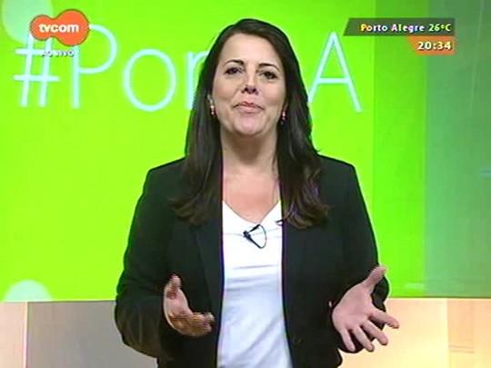 #PortoA - Festival da Boa Vizinhança chega a 4ª edição em Porto Alegre. Confira o que rolou