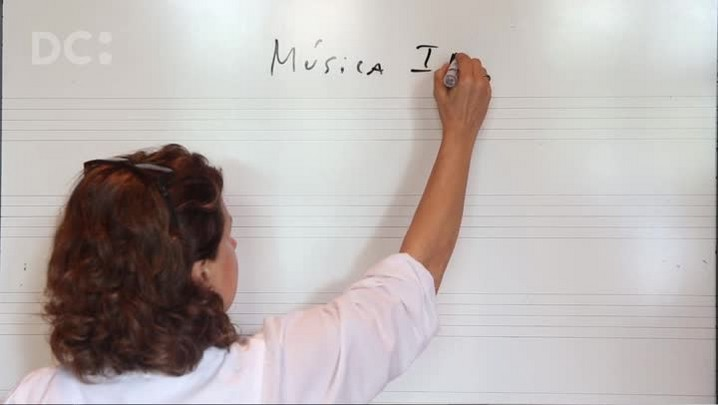 Webdoc: a música instrumental em Santa Catarina