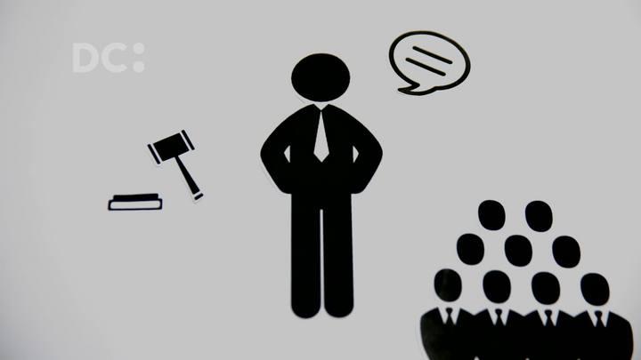DC Explica: qual é a função do vereador
