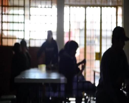 Alunos e professor de escola de Caxias do Sul falam o que pode melhorar na educação