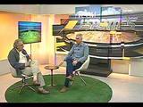 Ruy Carlos Ostermann fala sobre o jogo Brasil X Austrália - Ruy de Todas as Copas - Liga dos Fanáticos