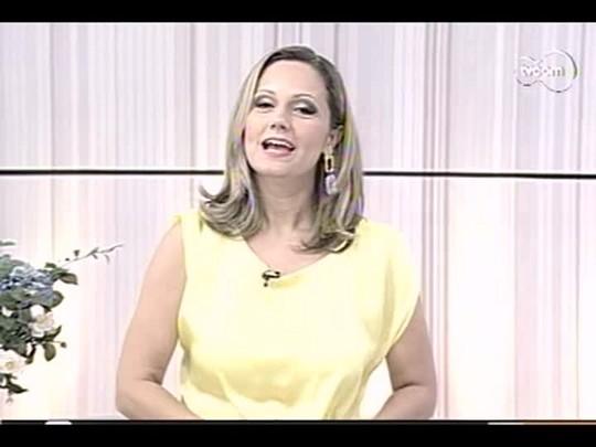 TVCOM Tudo+ - Luau de Verão - 03/02/14