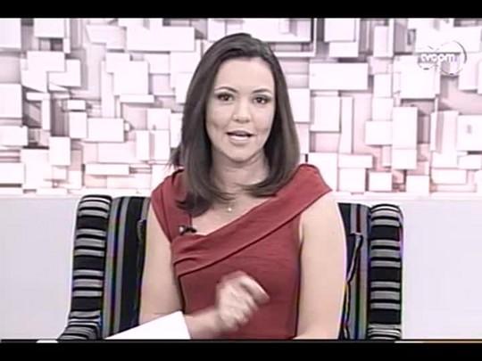 TVCOM Tudo+ - Saúde - 10/02/14