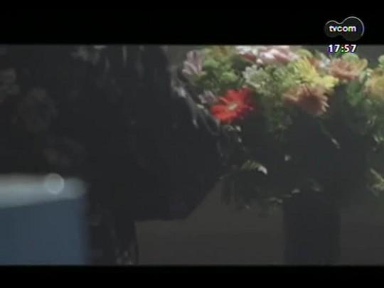 """Programa do Roger - Trailer documentário \""""Gildíssima\"""" + Conversa com Alexandre Derlam - Bloco 2 - 04/08/2014"""
