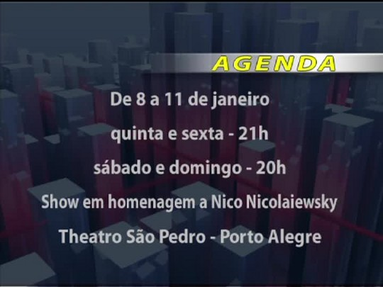 Conversas Cruzadas - A máfia das próteses - Bloco 2 - 06/01/2015