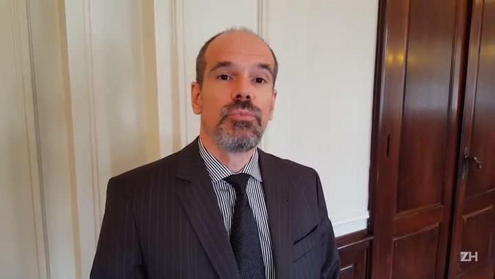 Economista da Federasul acredita que recuperação pode vir só em 2019