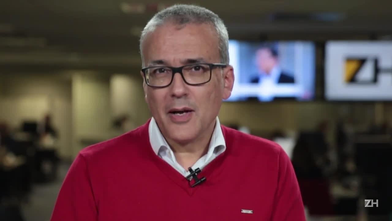 Luiz Antônio Araujo: mais uma trégua termina a ferro e fogo na Síria