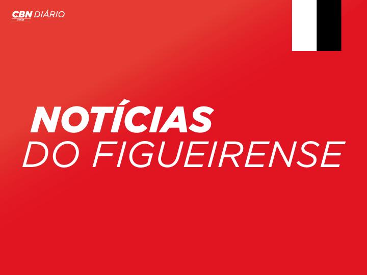Notícias do Figueirense no CBN Diário Esportes 27/09/2016