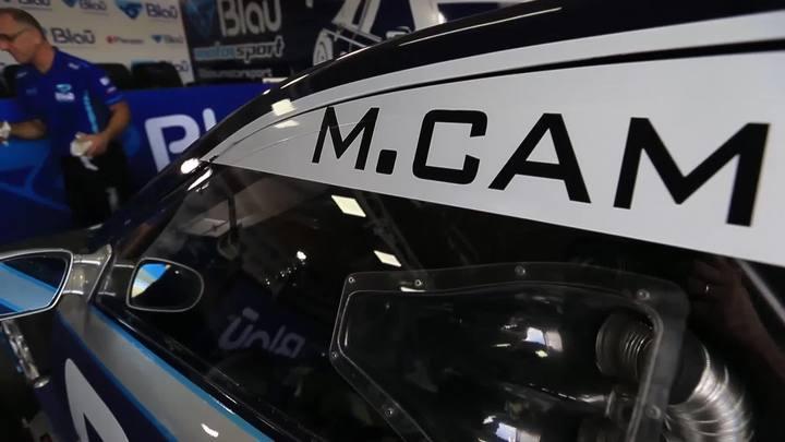 Conheça os pilotos gaúchos da Stock Car 2017