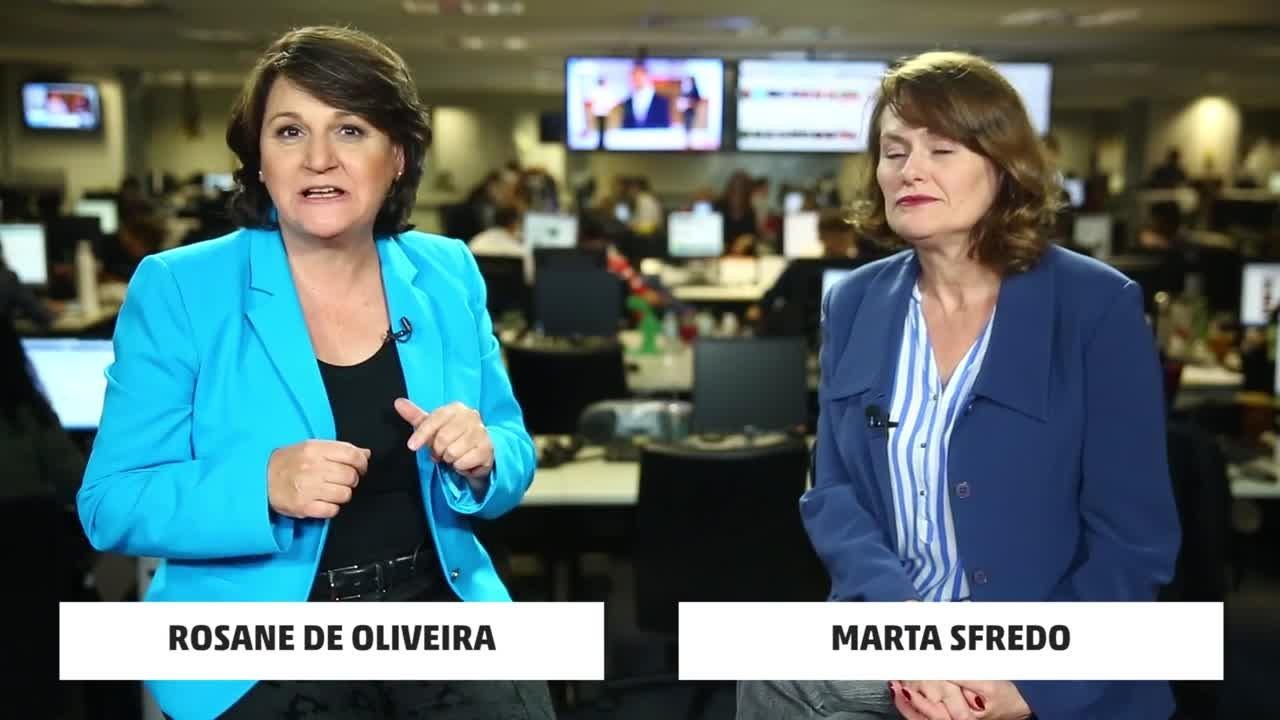 Por Dentro da Crise: um resumo do dia tumultuado em Brasília e no mercado