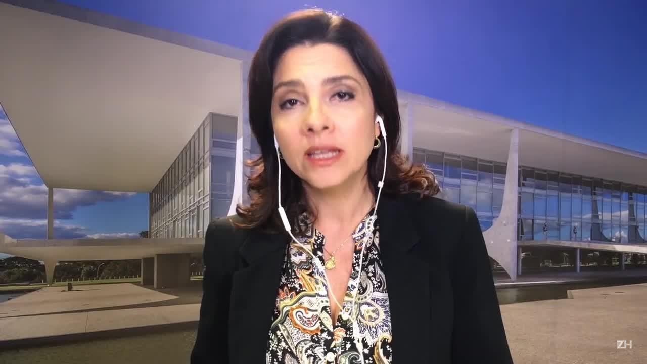Carolina Bahia: Fachin e MPF saem fortalecidos de julgamento sobre a delação da JBS