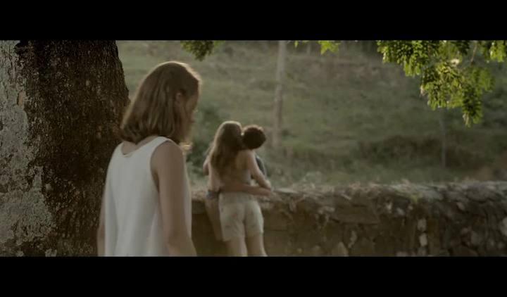 """Susana Ribeiro e Isabela Torres falam sobre \""""As Duas Irenes\"""""""