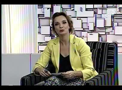 TVCOM Tudo Mais - Quadro Sexualidade - 4º bloco – 10/09/2013
