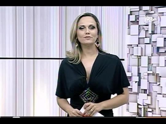 TVCOM Tudo+ - Saúde - 17/03/14
