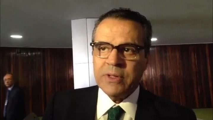 Presidente da Câmara pede desculpas por demora na votação da Lei Kiss
