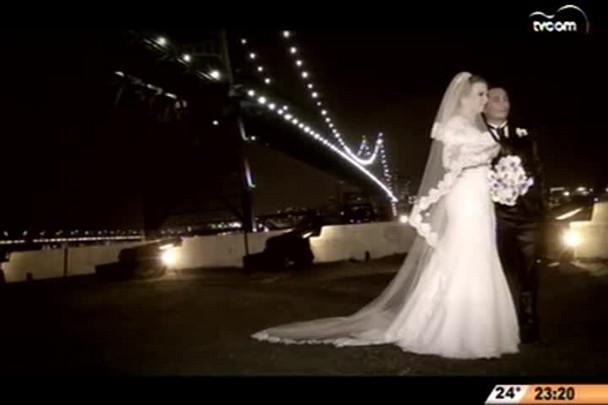 Casamentos S.A - 2º Bloco - 11/09/14