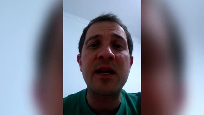 Sabatina Cultural: Pergunta de Cassio Correia