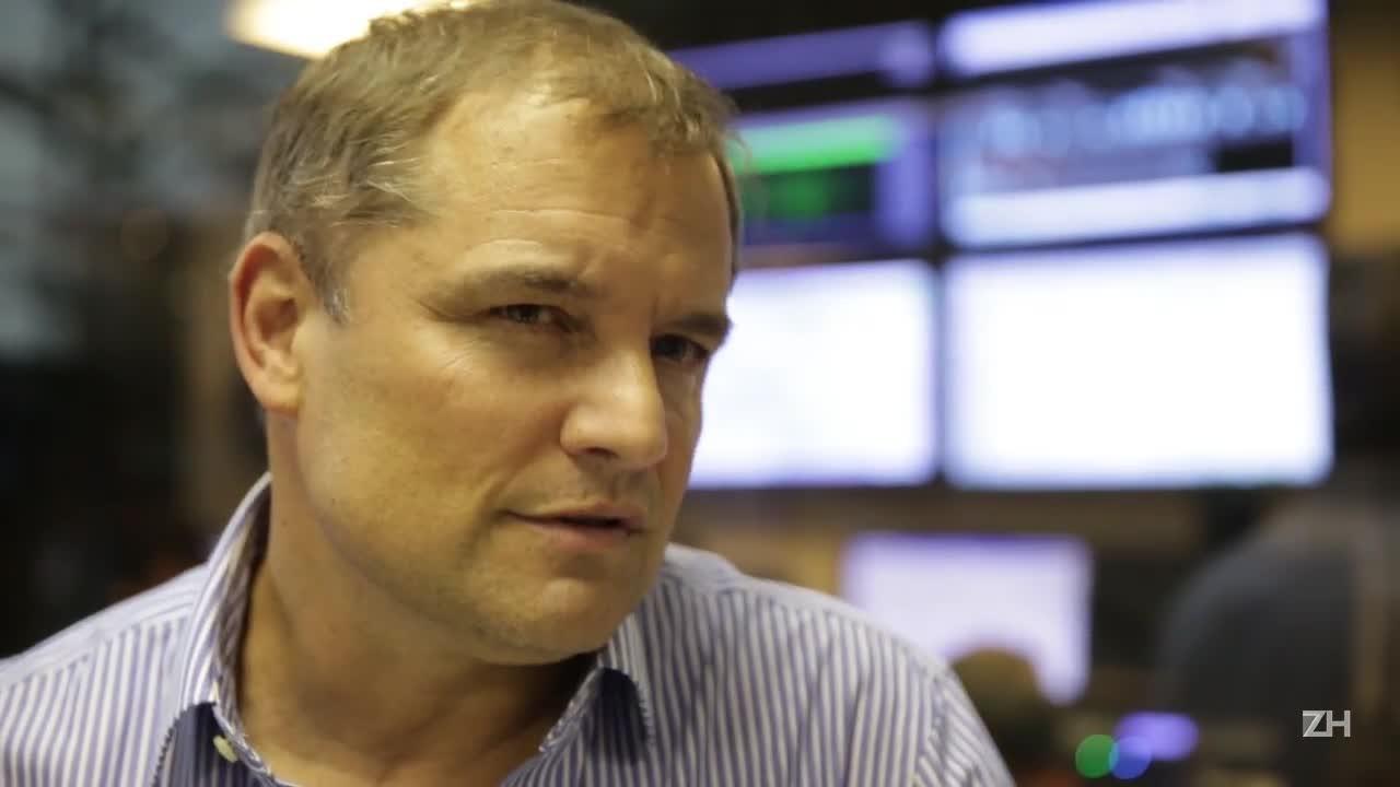 Lembra dele? Diego Aguirre quer voltar ao futebol brasileiro como treinador