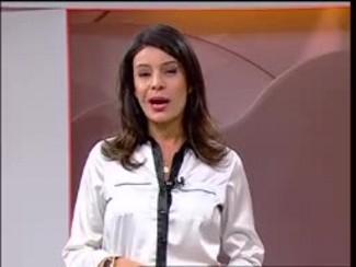 TVCOM 20 Horas - Imagens mostram ataque a Farmácia no bairro Teresópolis - 25/11/2014