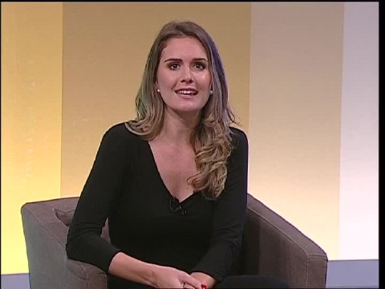 TVCOM Tudo Mais - Bate papo sobre evolução pessoal e educação continuada