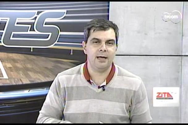 TVCOM Esportes - 2ºBloco - 03.06.15