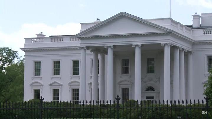 Casa Branca agiliza plano para fechar Guantánamo