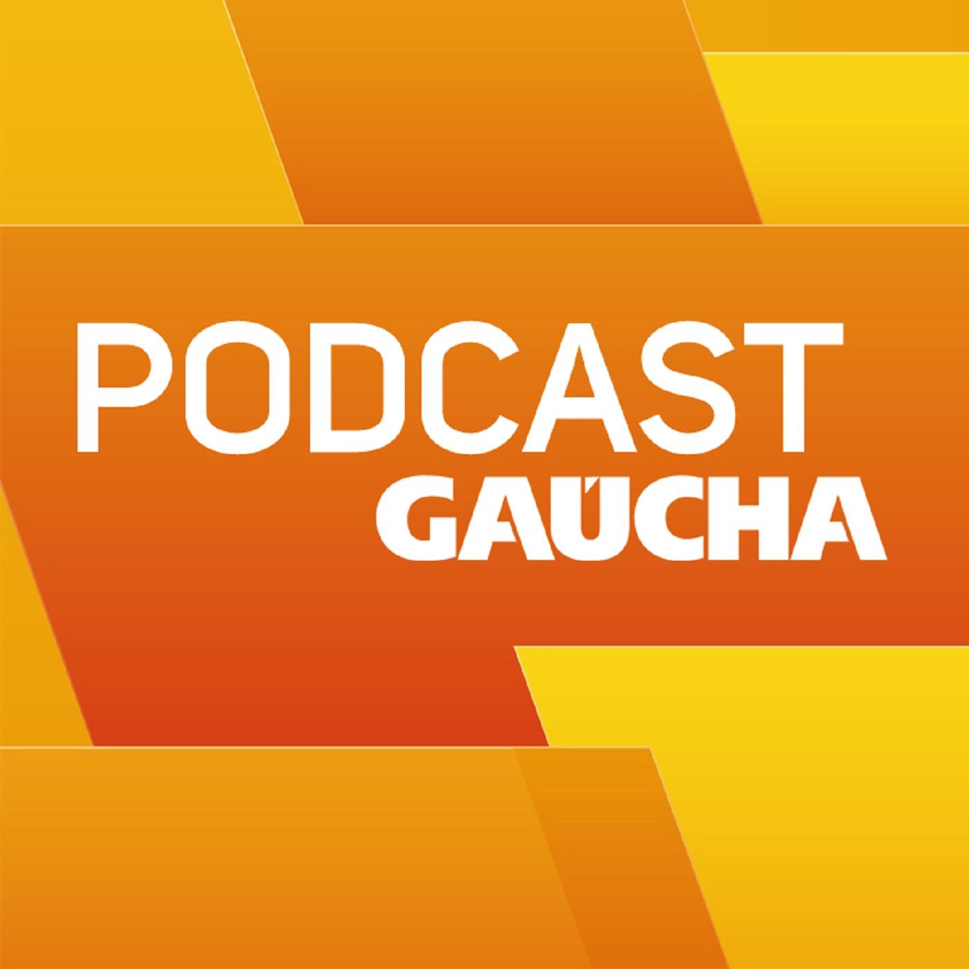 Podcast GR: Cheguei à terceira idade. E agora?