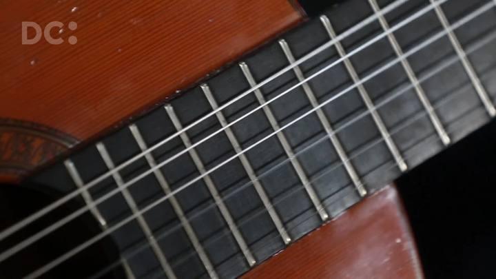 O contexto da música instrumental em Santa Catarina