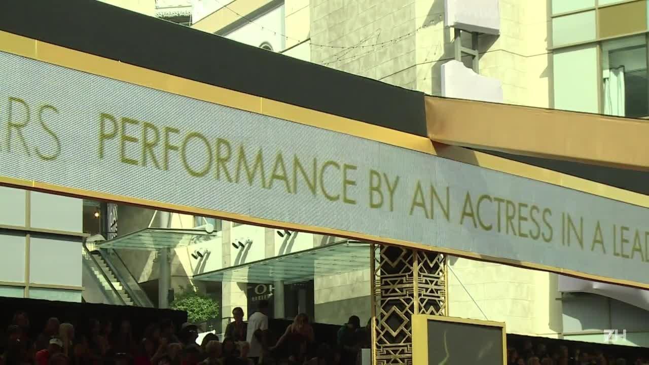 Spotlight é o melhor filme. DiCaprio ganha primeiro Oscar