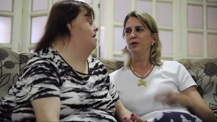 Santa-mariense sonha em cozinhar com Ana Maria Braga