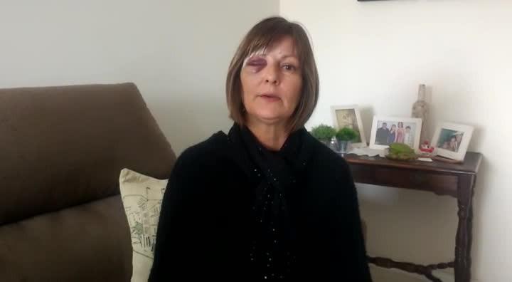 Entrevista: Professora Márcia Friggi