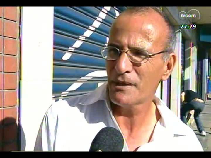 Conversas Cruzadas - Projeto que prevê a internação compulsória de usuários de drogas - Bloco 2 - 19/04/2013