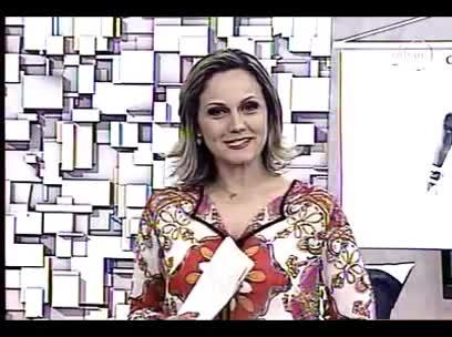 TVCOM Tudo Mais - Especial Diva na Photo - 2º bloco – 17/09/2013